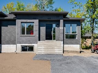 Maison à vendre à Farnham, Montérégie, 190, Rue des Peupliers, 14211262 - Centris.ca