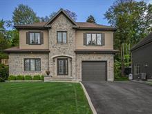 Maison à vendre à Boischatel, Capitale-Nationale, 38, Rue du Péridot, 18014488 - Centris.ca