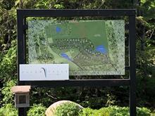 Terrain à vendre à Morin-Heights, Laurentides, Rue  Allen, 16005335 - Centris.ca