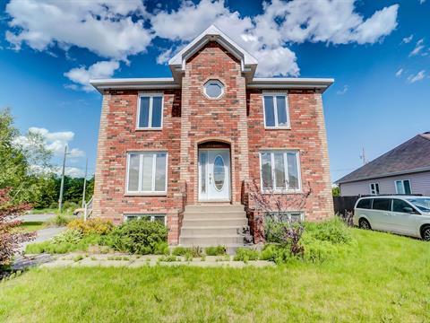 Maison à vendre à Gatineau (Gatineau), Outaouais, 96, Rue des Engoulevents, 26556227 - Centris