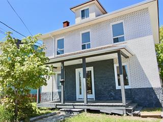 House for sale in Rimouski, Bas-Saint-Laurent, 182, Rue  Saint-Laurent Ouest, 26650705 - Centris.ca