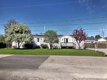 Maison mobile à vendre à La Haute-Saint-Charles (Québec), Capitale-Nationale, 1141, Rue des Carouges, 9039811 - Centris.ca