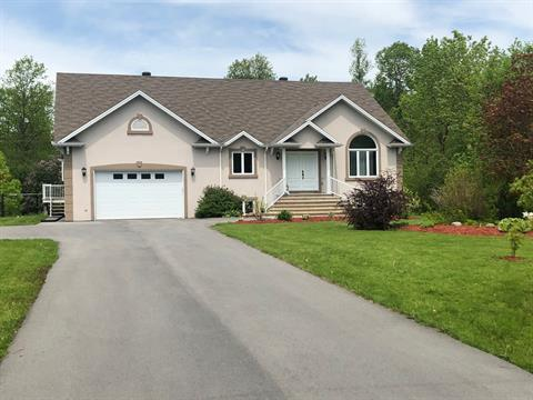 House for sale in Aylmer (Gatineau), Outaouais, 615, Chemin  McConnell, 10789460 - Centris