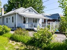 Maison à vendre à Coteau-du-Lac, Montérégie, 241, Route  338, 19082967 - Centris