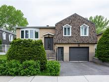 Maison à vendre à LaSalle (Montréal), Montréal (Île), 7787, Rue  Jean-Chevalier, 17275335 - Centris.ca