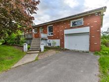 Maison à vendre à Saint-Zotique, Montérégie, 277, 2e Rue, 16183150 - Centris