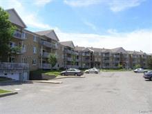Condo / Apartment for rent in Les Rivières (Québec), Capitale-Nationale, 6045, Rue de la Griotte, apt. 325, 11728134 - Centris