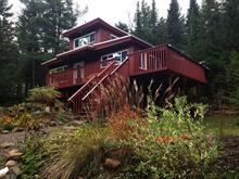Maison à vendre à Saint-Alphonse-Rodriguez, Lanaudière, 200, Rue  Bellevue, 20496980 - Centris.ca