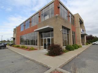 Commercial unit for rent in Longueuil (Saint-Hubert), Montérégie, 4500Y, Chemin de Chambly, 26024766 - Centris.ca