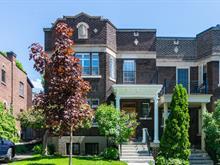 Maison à vendre à Westmount, Montréal (Île), 15, Avenue  Renfrew, 11226869 - Centris.ca