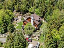 Maison à vendre à Val-Morin, Laurentides, 5079, Chemin des Colibris, 24199776 - Centris