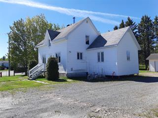 House for sale in Lac-Drolet, Estrie, 783, Chemin  Principal, 21993103 - Centris.ca