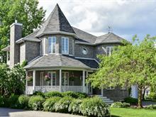 Maison à vendre à Varennes, Montérégie, 43, Rue de la Sarcelle, 15502604 - Centris.ca