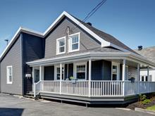House for sale in Sainte-Croix, Chaudière-Appalaches, 6435, Rue  Principale, 12753354 - Centris.ca