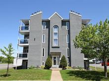 Condo à vendre à Sainte-Catherine, Montérégie, 4460, boulevard  Saint-Laurent, app. 103, 15317436 - Centris