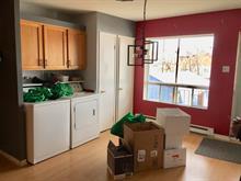 Immeuble à revenus à vendre à Beauport (Québec), Capitale-Nationale, 554 - 564, 115e Rue, 15365441 - Centris