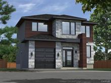 Maison à vendre à Notre-Dame-de-l'Île-Perrot, Montérégie, 15, Rue  Madore, 21612766 - Centris.ca