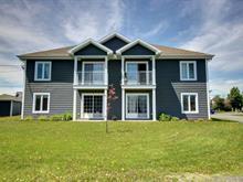 Quadruplex à vendre à Victoriaville, Centre-du-Québec, 70, Rue des Couvents, 11507387 - Centris.ca