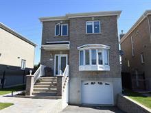 Maison à vendre à Ahuntsic-Cartierville (Montréal), Montréal (Île), 10099, Rue  René-Bauset, 16272161 - Centris