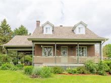 Maison à vendre à Saint-Antoine-sur-Richelieu, Montérégie, 936, Chemin du Rivage, 10003966 - Centris.ca