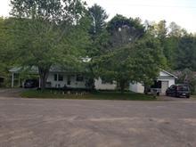 Maison à vendre à Sainte-Mélanie, Lanaudière, 50, Rue  Lavallée, 22091690 - Centris.ca
