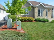 Maison à louer à Gatineau (Gatineau), Outaouais, 51, Rue de Fontenelle, 25816482 - Centris.ca