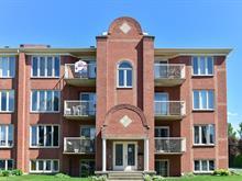 Condo à vendre à Candiac, Montérégie, 2, Avenue de Picardie, app. 401, 26542336 - Centris.ca