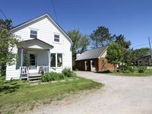 House for sale in Saint-André-Avellin, Outaouais, 1, Rue  Levert, 10975176 - Centris.ca