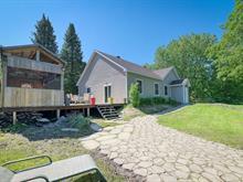 House for sale in Roxton Pond, Montérégie, 2146, Avenue du Lac Ouest, 24215405 - Centris.ca