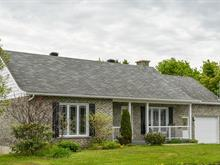 House for sale in Sainte-Claire, Chaudière-Appalaches, 126, Rue  Chabot, 25811427 - Centris.ca