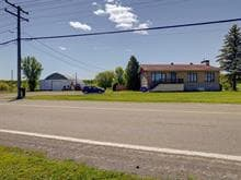 Maison à vendre à Sainte-Anne-des-Plaines, Laurentides, 252B, Rang  Lepage, 23656553 - Centris.ca