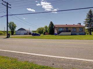 Maison à vendre à Sainte-Anne-des-Plaines, Laurentides, 252, Rang  Lepage, 23656553 - Centris.ca