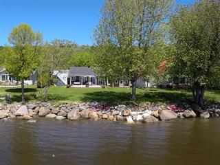 House for sale in Portneuf, Capitale-Nationale, 43, Rue du Bord-de-l'Eau, 17027624 - Centris.ca