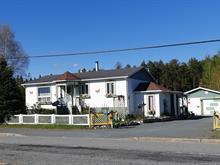 Maison à vendre à Val-d'Or, Abitibi-Témiscamingue, 110, Route  117, 20795510 - Centris