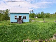 Hobby farm for sale in Chesterville, Centre-du-Québec, 8501Z, Route  161, 21516369 - Centris