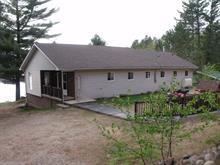 Maison à vendre à Grand-Remous, Outaouais, 9, Chemin  Chalifoux, 21041005 - Centris.ca