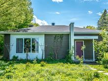 House for sale in Desjardins (Lévis), Chaudière-Appalaches, 415, Chemin des Îles, 14642743 - Centris