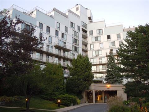 Condo à vendre à Verdun/Île-des-Soeurs (Montréal), Montréal (Île), 150, Rue  Berlioz, app. 635, 16427641 - Centris