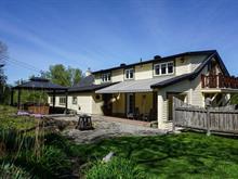 House for rent in Sutton, Montérégie, 887, Route  139 Sud, 26477821 - Centris.ca
