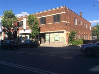Commercial unit for rent in Montréal (Rosemont/La Petite-Patrie), Montréal (Island), 530 - 536, Rue  Beaubien Est, 17920772 - Centris.ca