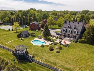 Maison à vendre à Lanoraie, Lanaudière, 950, Grande Côte Ouest, 25058977 - Centris.ca