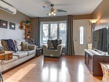 Duplex à vendre à Causapscal, Bas-Saint-Laurent, 440, Rue  Saint-Jacques Nord, 12059185 - Centris.ca