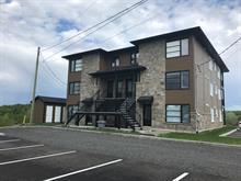 Condo à vendre à Les Chutes-de-la-Chaudière-Ouest (Lévis), Chaudière-Appalaches, 2580, Route des Rivières, app. 302, 24875757 - Centris.ca