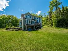 House for sale in Mille-Isles, Laurentides, 805, Chemin  Tamaracouta, 9059595 - Centris.ca