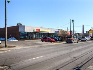 Commercial unit for rent in Salaberry-de-Valleyfield, Montérégie, 1, Rue  Dufferin, suite 1, 20574114 - Centris.ca