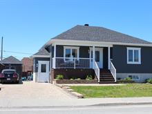 House for sale in Rimouski, Bas-Saint-Laurent, 72, boulevard  Arthur-Buies Est, 14641965 - Centris.ca