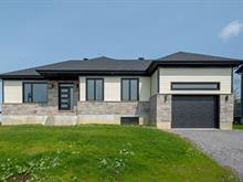 Maison à vendre à Cap-Santé, Capitale-Nationale, 35, Rue des Pommetiers, 28218266 - Centris