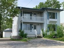 House for sale in Sainte-Thérèse, Laurentides, 89, Rue  Dubois, 26091517 - Centris