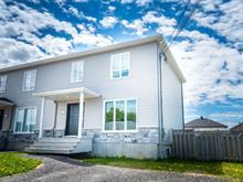 House for sale in Saint-Agapit, Chaudière-Appalaches, 1210, Rue  Bédard, 10710715 - Centris.ca