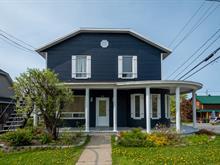 House for sale in Donnacona, Capitale-Nationale, 230 - 232, Avenue  Sainte-Agnès, 25143507 - Centris.ca